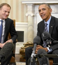 z17545162IH,Donald-Tusk-i-Barack-Obama (1)
