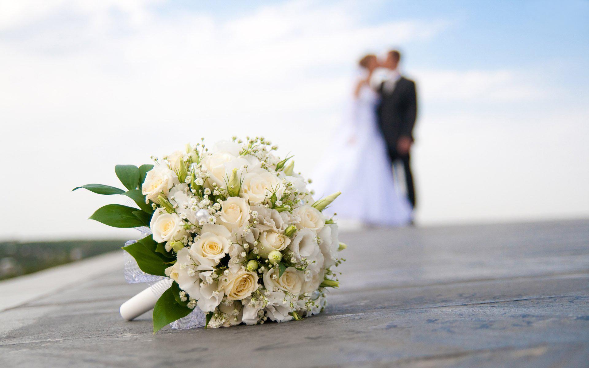 Image result for evlenmek