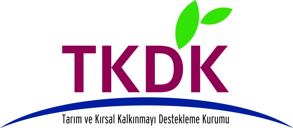 TKDK141201313231395