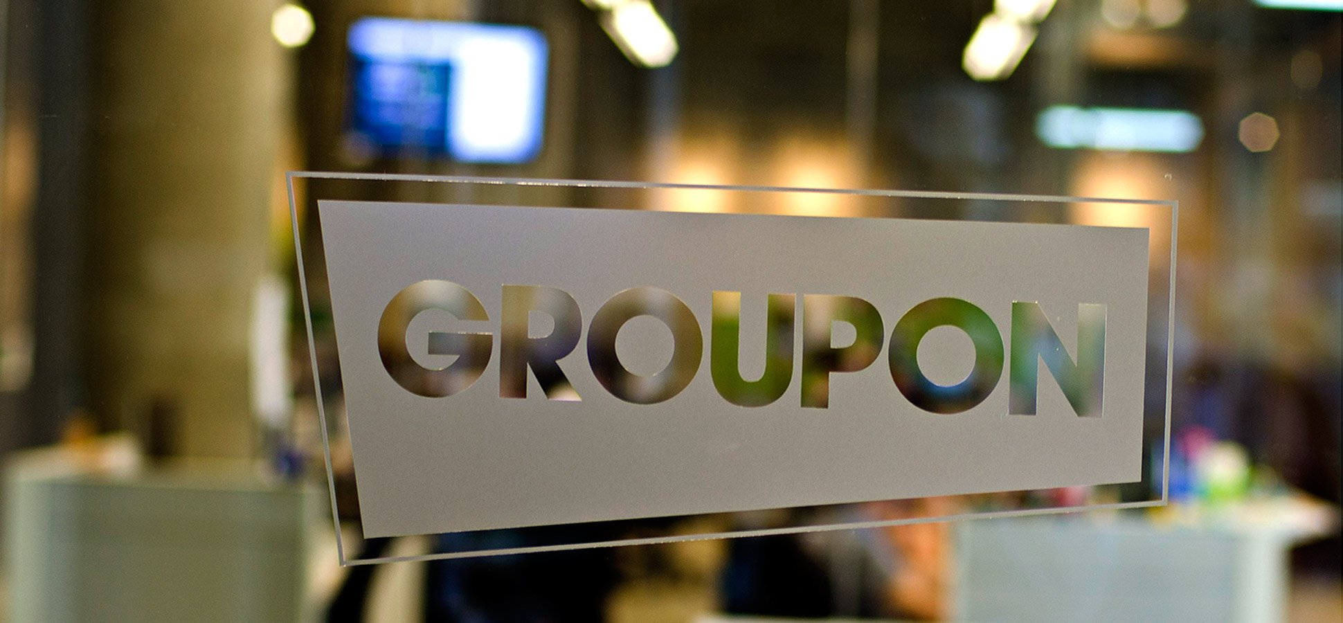 groupon-pano_33521
