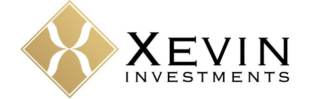 xevininvestments-655