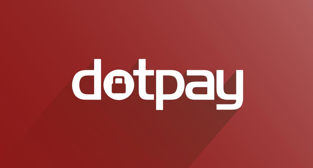0001432_modul-platnosci-dotpay