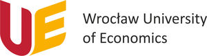 Wroclaw_University_of_Economics_logo_03