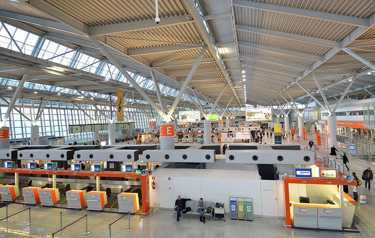 Terminal_A_Warsaw_Chopin_Airport