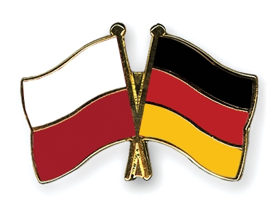 Poland-Germany