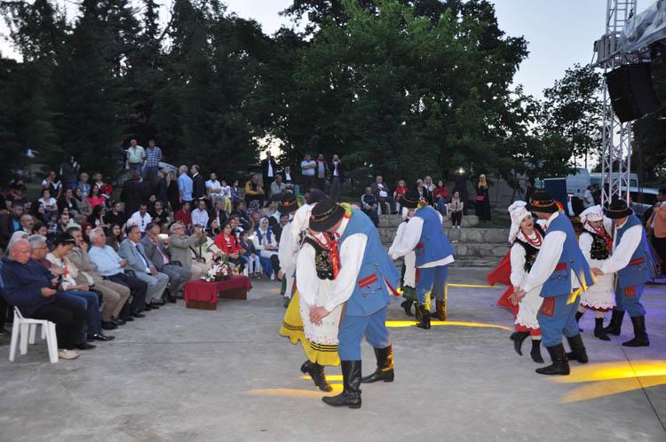 galeri_festival_kiraz_sec-9_gjkuRwY_mB