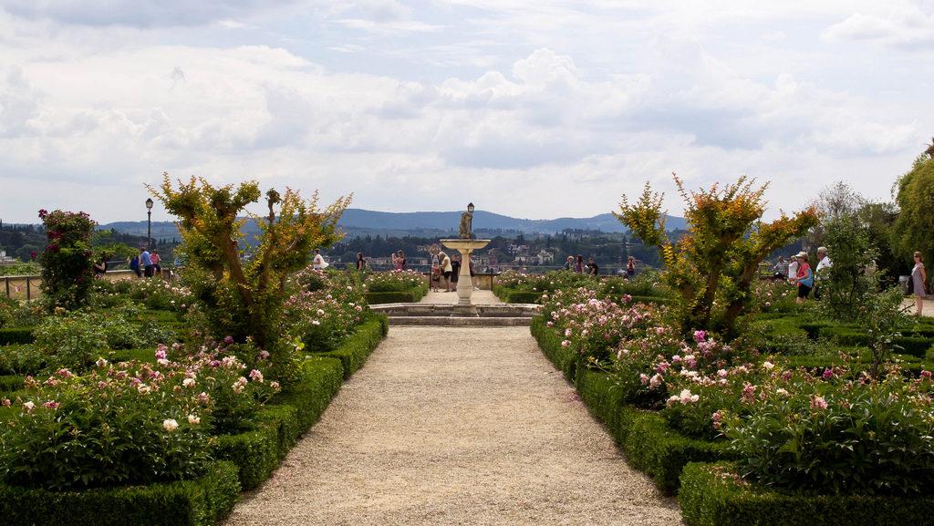 Foto: florenceartmuseums.com