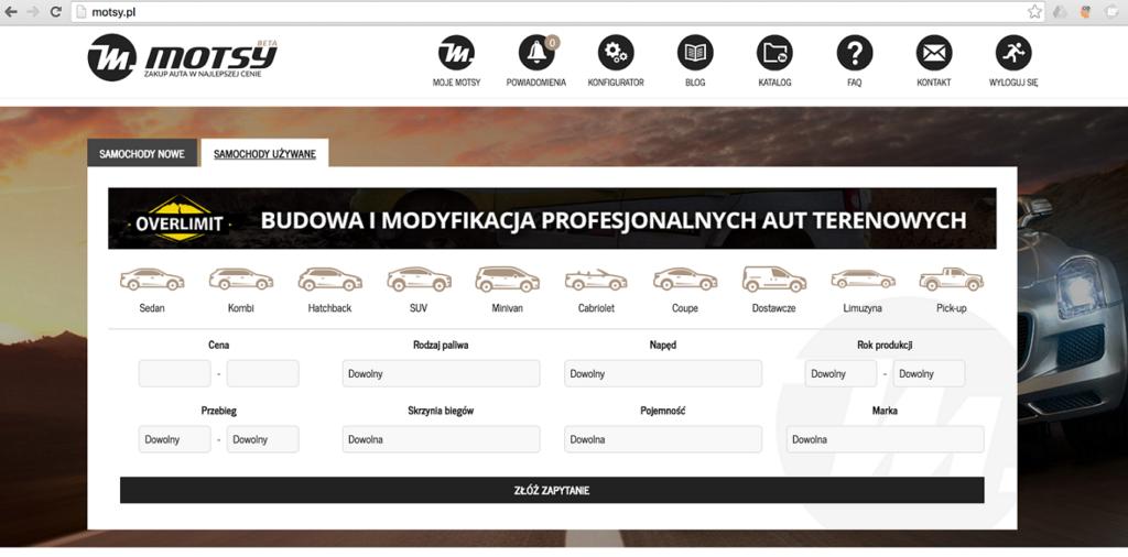 Motsy.pl_layout4