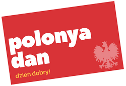 POLONYADAN