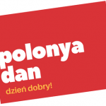 Polonyadan