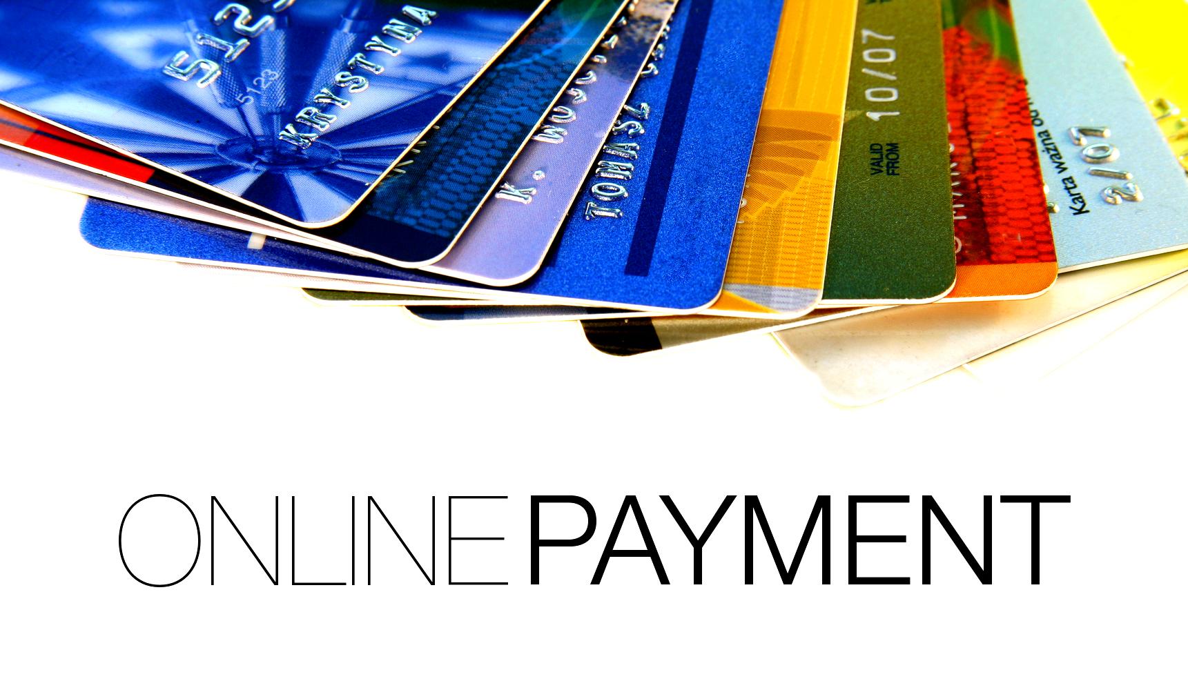 online ödeme ile ilgili görsel sonucu